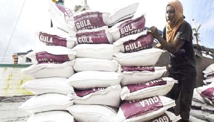 gula impor, impor gula, petani gula, kesejahteraan petani gula, kualitas gula, stok gula, nusantaranews
