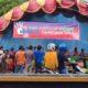 Dianggap Punya Dosa Akhlakul Kharimah, Laskar Aswaja Sampang Tolak Kedatangan Sandiaga Uno