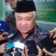 Din Syamsuddin (Foto Andika NUSANTARANEWS.CO)