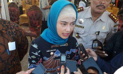 Ekspor Rumput Laut ke Korea Selatan Wujud Nyata Agrobisnis Kabupaten Nunukan, nusantaranewsco