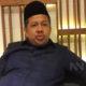 Fahri Hamzah (Foto Setya NUSANTARANEWS.CO)