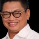 Gubernur Kalimantan Utara (Kaltara) Irianto Lambrie. (Foto: Eddy Santri/NUSANTARANEWS.CO)