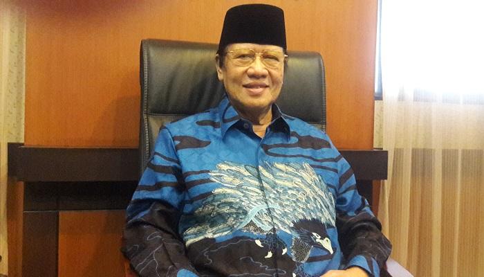 Gubernur Soekarwo Segera Akhiri Tugas, Politisi Golkar Berharap Alih Kepemimpinan Jatim Berjalan Mulus, nusantaranewsco