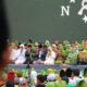 Harlah Muslimat NU ke-73 (Foto Dok NU Online)1