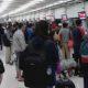 INACA Pastikan Harga Tiket Pesawat Turun Hingga 60 Persen, nusantaranewsco