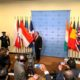 Indonesia Resmi Menjadi Anggota Tidak Tetap DK PBB untuk Kali Keempat, nusantaranewsco