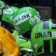 Jasa Transportasi Online Grab dan Gojek (Ilustrasi/Istimewa)