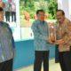Jelang Akhir Jabatan, Gubernur Soekarwo Raih Penghargaan Nirwasita Tantra 2018, nusantaranewsco