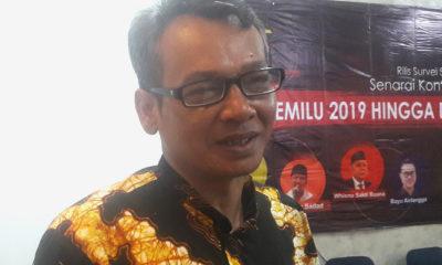 Jelang Pilwali Surabaya, Masyarakat Kota Pahlawan Diklaim Inginkan Pemimpin Milenial, nusantaranewsco