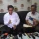 KLHK Sebut Soal Tailing Freeport Sudah Sesuai Amdal Sejak 1997, nusantaranewsco