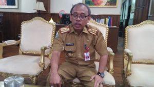 Kabar Gembira Datang Dari BKD Jatim, Para Honorer dan Pegawai Tidak Tetap Wajib Tahu