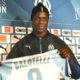 mario balotelli, olympique marseille, nice, striker marseille, striker bengal, nusantara news