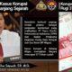 Kasus Korupsi Kondensat TPPI (Foto Istimewa)