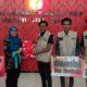 Koordinator KPK Jateng, Syaifuddin Anwar. (FOTO: NUSANTARANEWS.CO)