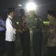Kunjungan Jokowi Selama 2 Hari di Jawa Timur Berjalan Lancar, Aman dan Kondusif, nusantaranewsco