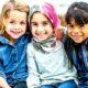 membentuk toleransi, toleransi anak, pendirian anak, pembentukan karakter anak, karakter anak