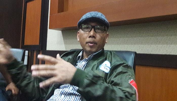 Mutasi Kepala Sekolah di Jawa Timur Dianggap Asal-asalan, Kadiknas Jatim Bakal Berurusan dengan DPRD, nusantaranewsco
