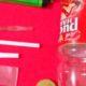 polres sumenep, konsumsi narkoba, perempuan narkoba, nyabu, konsumsi sabu, nusantaranews, narkoba jenis sabu