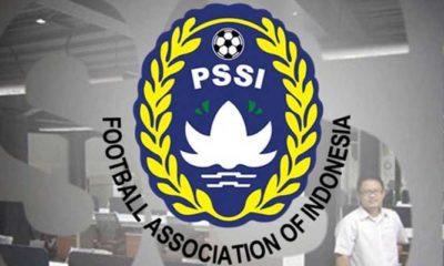 PSSI (Foto Istimewa)