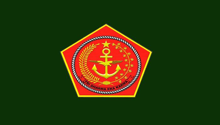 Tiga syarat dan kriteria penting untuk tunjuk Panglima TNI.