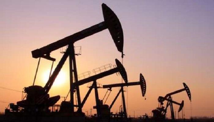 pembangunan kilang minyak, kilang minyak, kilang minyak jatim, kilang minyak tuban, rencana pemprov jatim, warga tuban, penolakan kilang minyak, nusantaranews, nusantara news, kilang minyak terbesar, proyek kilang minyak