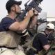 blackwater, kontraktor militer swasta, erik prince, pasukan as, perang suriah, perang afghanistan, nusantaranews