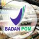 Prof Indriyanto: BPOM Harus Obyektif, Tidak Politisasi Perizinan dan Vested Interest KewenanganBadan Pengawas Obat dan Makanan (BPOM). (Foto: Ilustrasi/Ist)