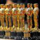 Piala Oscar. (FOTO: Istimewa)