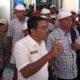 Plt. Gubernur Aceh, Nova Iriansyah (Foto Istimewa)