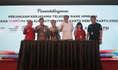 telkom, telkom indonesia, neucentrix, neucentrix manado, data center, indonesia global gateway, hub internet, internet hubbing, nusantaranews