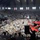 Ribuan Alumni Perguruan Tinggi Seluruh Indonesia Dukung Prabowo-Sandi (Fotoo Dok. NUSANTARANEWS.CO)