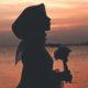 puisi doa awal tahun, doa awal tahun, puisi rahmat akbar, rahmat akbar, puisi doa, puisi indonesia, puisi penyair indonesia, puisi nusantara, puisi januari, saranjana, nusantaranews, nusantara news, puisi cinta