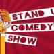 lomba stand up comedy, stand up comedy, samawi institute, generasi milenial, pemilih milenial, kaum milenial, nusantaranews