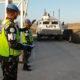 Satgas Polisi Militer TNI Ikut Latihan UNIFIL di Lebanon (Foto Istimewa)