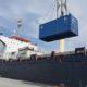Siap Kuasai Pasar Internasional, Rumput Laut Nunukan Ekspor Perdana ke Korea Selatan, nusantaranewsco