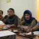 Studi Banding Ke Jateng, DPRD Jatim Kebut Penyelesaian Raperda Penanaman Modal. (FOTO; NUSANTARANEWS.CO/Setya)