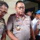 Kapolda Jatim Irjen Pol Luki Hermawan. (Foto: Setya N/NUSANTARANEWS.CO)