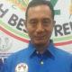 Wabendum Relawan PADI Suta Widhya (Foto Untuk NUSANTARANEWS.CO)