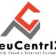 neuCentrIX Manado diresmikan. (FOTO: NUSANTARANEWS.CO/Telkom)