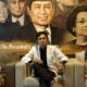 pelajar islam indonesia, pii, advance training, generasi muslim indonesia, nusantaranews
