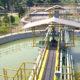 pabrik pengolahan limbah, pengolahan limbah, lamongan, brondong lamongan, nusantaranews
