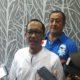Anggota Komisi VIII, Hasan Aminudin. (Foto: Setya N/NUSANTARANEWS.CO)