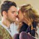 Cara Istri Bantu Mengembalikan Gairah Hidup Suami Saat Down. (FOTO: Pinterest)