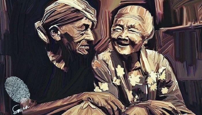 Cara Istri Membahagiakan Suami. (Ilustrasi: Dok. Wisdom Within Counseling)