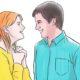 Cara Istri Membahagian Suami. (Ilustrasi)