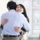 Cara Istri membuat suami selalu percaya diri. (FOTO: Dok. Everyday Health)