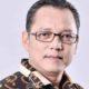 Politisi PDIP yang juga Wakil Direktur Relawan Tim Kampanye Nasional Jokowi - Maruf Amin, Deddy Sitorus. (Foto: Eddy Santri/NUSANTARANEWS.CO)