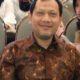 Ekonom Konstitusi, Defiyan Cori. (FOTO: NUSANTARANEWS.CO/Istimewa)