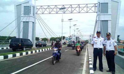 Eks Walikota Kediri Tersangka, Nuruddin Hasan dan W Reny Permana Dituntut untuk Diperiksa