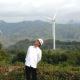 energi baru terbarukan, pasar global, ebt, energi, energi bru, bauran energi baru, nusantaranews